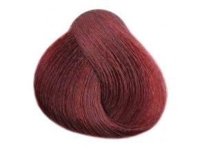 LOVIEN ESSENTIAL LOVIN Color barva na vlasy 100ml - Plum Red 6.60