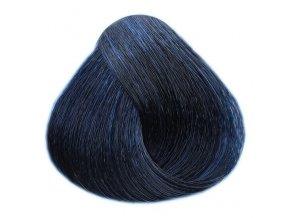 LOVIEN ESSENTIAL LOVIN Color 100ml - Korektor Blu pro zintenzivnění odstínů barev