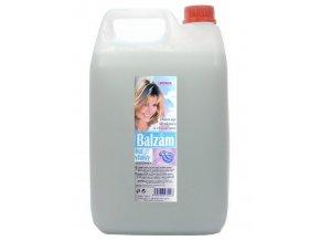 CHOPA ELASTIN+PROTEINY - balzám na suché vlasy 5000ml