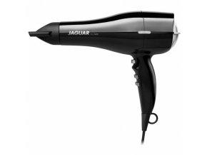JAGUAR HD 3900 Profesionální fén na vlasy 1900W - černý
