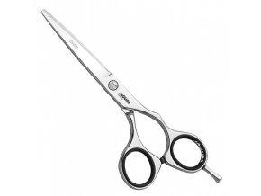 JAGUAR Solingen SMART 4350 - kadeřnické profi nůžky na vlasy 5´ - 13cm