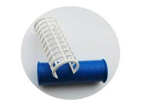 DUKO 9994-2430 Náhradní spona na malé varné natáčky na vlasy 18x63mm