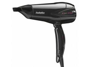 BABYLISS D322E Expert 2100 vysoušeč vlasů - výkon 2100W