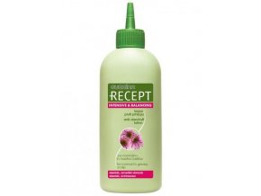 SUBRINA Recept Anti-Dandruff Lotion 200ml - lotion proti lupům