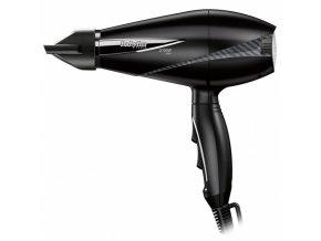 BABYLISS 6610DE Le Pro Light Volume Ionic 2100W - profesionální fén na vlasy