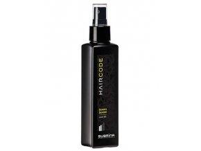 SUBRÍNA Hair Code Boom Boost Root Lift 150ml - sprej pro objem vlasů od kořínků
