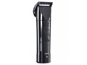 BABYLISS E751E Střihací strojek na vlasy a zastřihovač vousů - 0,5-4,5mm
