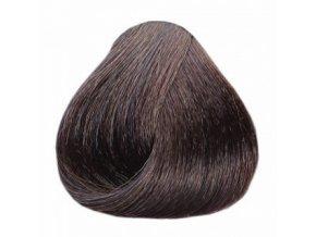 BLACK Ammonia Free Barva na vlasy bez amoniaku 100ml - Čokoládová 3.05