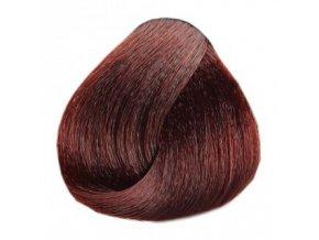 BLACK Ammonia Free Barva na vlasy bez amoniaku 100ml - Purpurově červená 6.6