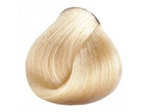BLACK Ammonia Free Barva na vlasy bez amoniaku 100ml - Světlá pšenice 10.33
