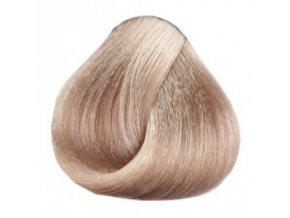 BLACK Ammonia Free Barva na vlasy bez amoniaku 100ml - Světle zlatý blond 8.3