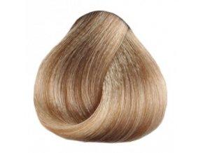 BLACK Ammonia Free Barva na vlasy bez amoniaku 100ml - Světlý blond 8.0