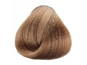 BLACK Ammonia Free Barva na vlasy bez amoniaku 100ml - Tmavě zlatý blond 6.3