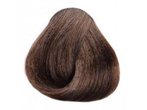 BLACK Ammonia Free Barva na vlasy bez amoniaku 100ml - Tmavý blond 6.0