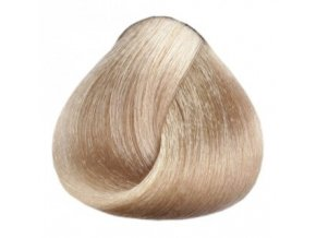 BLACK Ammonia Free Barva na vlasy bez amoniaku 100ml - Velmi světlý blond 9.0