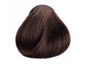 BLACK Ammonia Free Barva na vlasy bez amoniaku 100ml - Wood, dřevo 6.41