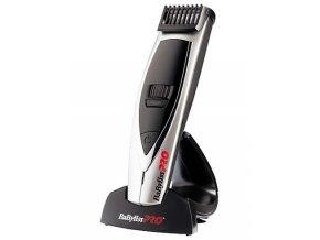 BABYLISS PRO FX775E Beard And Hair Trimmer - profi zastřihovač vousů a vlasů