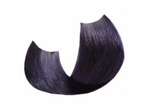 KLÉRAL MagiCrazy B1 Blue Lavander - intenzivní barva na vlasy 100ml