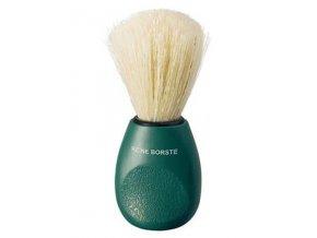 REINE BORSTE Štětka na holení 8304-126