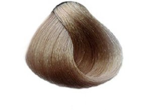 SUBRINA Unique New Barva na vlasy 100ml - 10-2 nejsvětlejší blond - perleťová