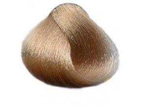 SUBRINA Unique New Barva na vlasy 100ml - 10-42 nejsvětlejší blond - zlato perleťová