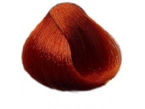 SUBRINA Unique New Barva na vlasy 100ml - 10-45 nejsvětlejší blond - zlato měděná