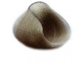 SUBRINA Unique New Barva na vlasy 100ml - 11-1 speciální blond - popelavá