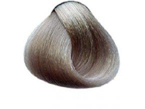 SUBRINA Unique New Barva na vlasy 100ml - 11-2 speciální blond - perleťová