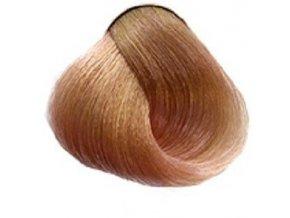 SUBRINA Unique New Barva na vlasy 100ml - 11-42 speciální blond - zlato perleťov
