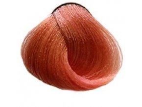 SUBRINA Unique New Barva na vlasy 100ml - 11-45 speciální blond - zlato měděná