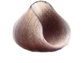 SUBRINA Unique New Barva na vlasy 100ml - 11-6 speciální blond - intenzivní purpurová