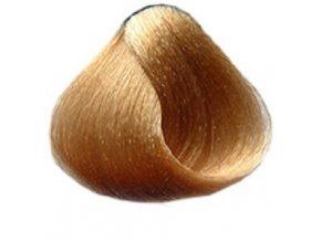 SUBRINA Unique New Barva na vlasy 100ml - 11-7 speciální blond - hnědá