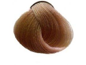 SUBRINA Unique New Barva na vlasy 100ml - 11-71 speciální blond - hnědo popelavá