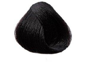 SUBRINA Unique New Barva na vlasy 100ml - 3-00 přírodní tmavě hnědá
