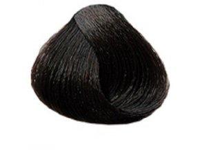 SUBRINA Unique New Barva na vlasy 100ml - 4-00 přírodní středně hnědá