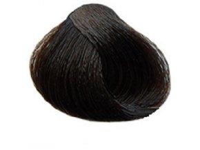 SUBRINA Unique New Barva na vlasy 100ml - 5-0 světle hnědá