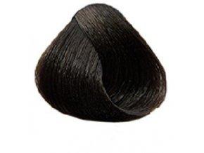 SUBRINA Unique New Barva na vlasy 100ml - 5-00 přírodní světle hnědá