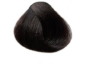 SUBRINA Unique New Barva na vlasy 100ml - 5-1 světle hnědá - popelavá