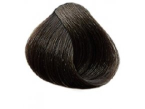 SUBRINA Unique New Barva na vlasy 100ml - 6-1 tmavá blond - popelavá
