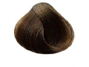 SUBRINA Unique New Barva na vlasy 100ml - 7-00 přírodní střední blond
