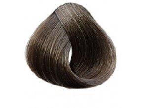 SUBRINA Unique New Barva na vlasy 100ml - 7-1 střední blond - popelavá