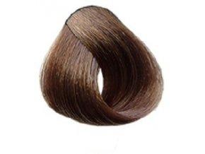 SUBRINA Unique New Barva na vlasy 100ml - 7-2 střední blond - perleťová