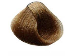 SUBRINA Unique New Barva na vlasy 100ml - 8-00 přírodní světlá blond