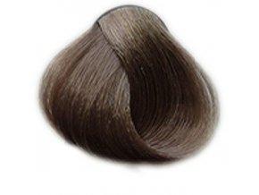 SUBRINA Unique New Barva na vlasy 100ml - 8-1 světlá blond - popelavá