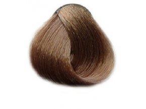 SUBRINA Unique New Barva na vlasy 100ml - 8-2 světlá blond - perleťová