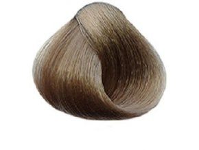 SUBRINA Unique New Barva na vlasy 100ml - 9-1 velmi světlá blond - popelavá
