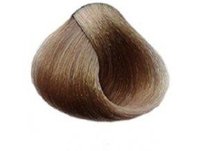 SUBRINA Unique New Barva na vlasy 100ml - 9-2 velmi světlá blond - perleťová
