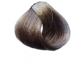 SUBRINA Unique New Barva na vlasy 100ml - 9-3 velmi světlá blond - cendre
