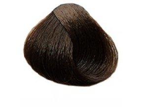 SUBRINA Unique New Barva na vlasy 100ml - 6-00 přírodní tmavá blond