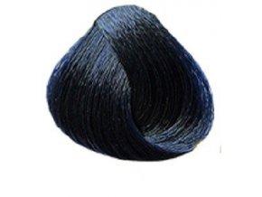 SUBRINA Unique New Domíchávací barva na vlasy 100ml - Mix Tón 0-2 modrá